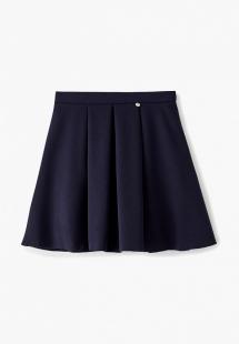 Купить юбка btc mp002xg00ntccm13464