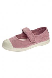 Купить туфли natural world ( размер: 21 21 ), 12065043