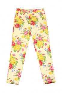 Купить брюки monnalisa bimba ( размер: 140 10лет ), 10922874