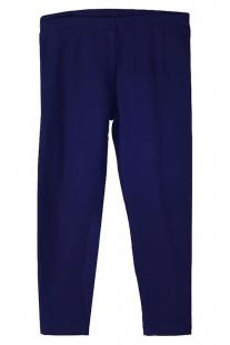 Купить брюки optop ( размер: 104 104 ), 9754342