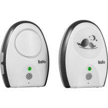 Купить радионяня balio мb-03 с функцией ночника 4361097