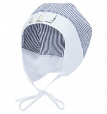 Купить шапка jamiks liam, цвет: синий ( id 2638028 )