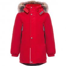Купить утепленная куртка kerry mick ( id 12096302 )