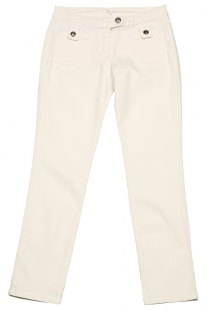 Купить брюки chloe ( размер: 138 10лет ), 12086253