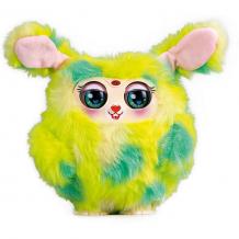 Купить интерактивная игрушка tiny furries, lime ( id 13277207 )