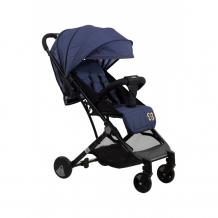 Купить прогулочная коляска farfello y1 y1