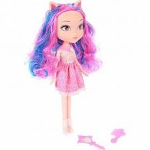 Купить кукла игруша magik petz с аксессуарами 26 см ( id 10261736 )