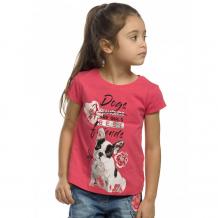 Купить pelican футболка для девочек gft3157/1 gft3157/1
