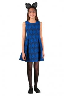 Купить платье boom ( размер: 92 86-92-52 ), 9538661