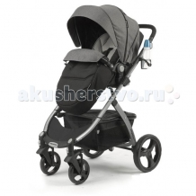 Купить коляска casualplay skyline playxtreme 3 в 1 500106/594