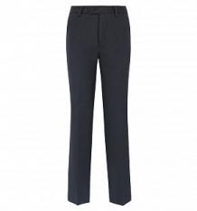 Купить брюки rodeng, цвет: серый ( id 9400063 )