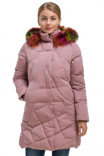 Купить пальто anernuo ( размер: 130 130 ), 11788859