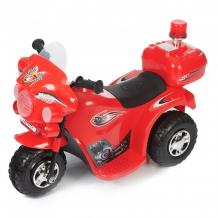 Купить электромобиль babyhit little biker little biker