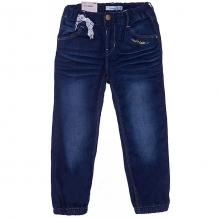 Купить джинсы name it для девочки 8889100