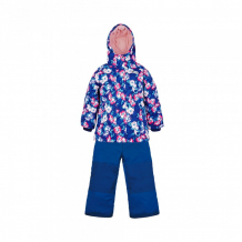 Купить salve by gusti комплект (куртка, полукомбинезон) swg5907 swg5907