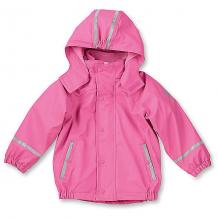 Купить демисезонная куртка sterntaler ( id 9015741 )