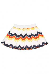 Купить юбка aygey ( размер: 98 3года ), 10062558