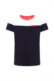 Купить футболка rbc 2562