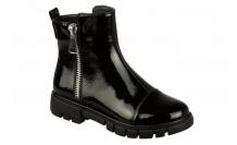 Купить indigo kids ботинки для девочки 51-878 51-878