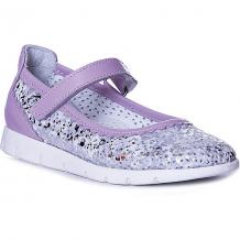Купить туфли tiflani ( id 10924811 )