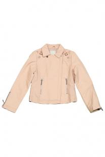 Купить куртка silvian heach ( размер: 164 14лет ), 9708601
