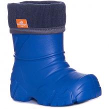 Купить резиновые сапоги nordman kids ( id 9512792 )