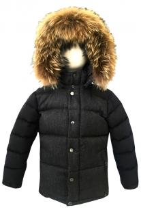 Купить куртка tooloop ( размер: 152 12лет ), 9088715