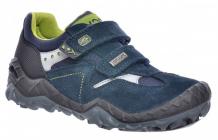 Купить imac ботинки для мальчика 432448ic7030 432448ic7030