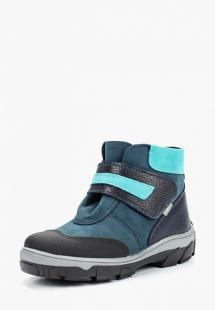 Купить ботинки детский скороход 16-538-2