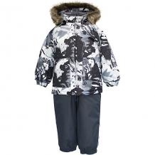 Купить комплект huppa avery: куртка и полукомбинезон ( id 12280247 )