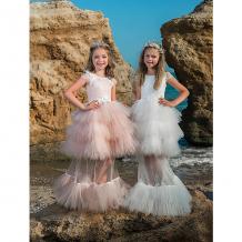 Купить нарядное платье престиж ( id 8328144 )