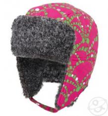 Купить шапка icepeak, цвет: розовый ( id 3500066 )