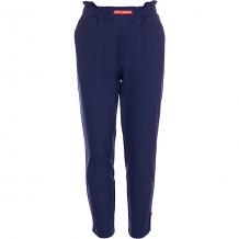 Купить брюки nota bene ( id 11748771 )