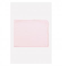 Купить crockid пеленка 90 х 100 см, цвет: розовый к 8514