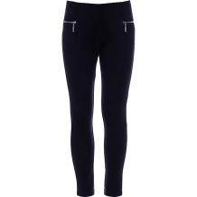 Купить спортивные брюки trybeyond ( id 12541956 )