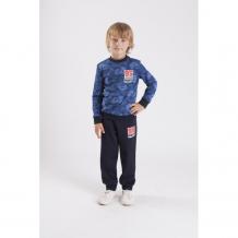 Купить свiтанак брюки для мальчика д520796 д520796