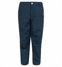 Купить брюки kerry , цвет: синий ( id 9875385 )