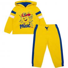 Купить спортивный костюм original marines ( id 9502015 )
