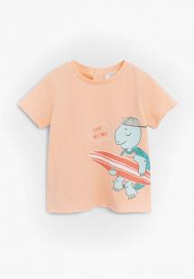 Купить футболка mango kids ma018ebjnbf9mke2y3y