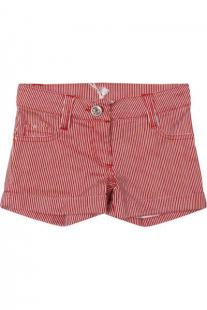 Купить шорты ( id 351854125 ) byblos