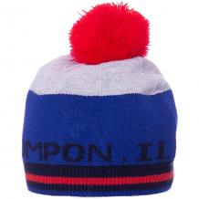 Купить шапка catimini для мальчика 9553075