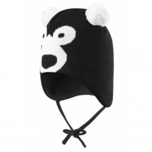 Купить reima шапка зимняя 518470 518470
