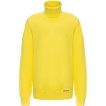 Купить свитер norveg ( id 12359461 )