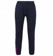 Купить детские брюки icepeak roland синие ( id 3773754 )