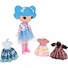 Купить кукла игруша с аксессуаром 34 см ( id 7055287 )