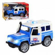 Купить autodrive машина jb04031 jb04031