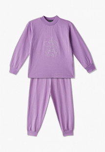 Купить пижама robykris mp002xg00lc1cm26098