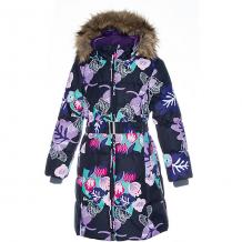 Купить утеплённая куртка huppa yacaranda ( id 12276906 )