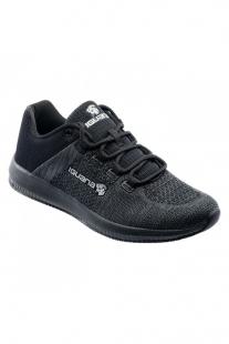 Купить sport shoes iguana lifewear ( размер: 41 41 ), 11547144