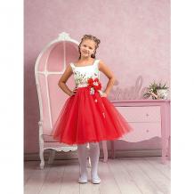 Купить нарядное платье престиж ( id 7185523 )